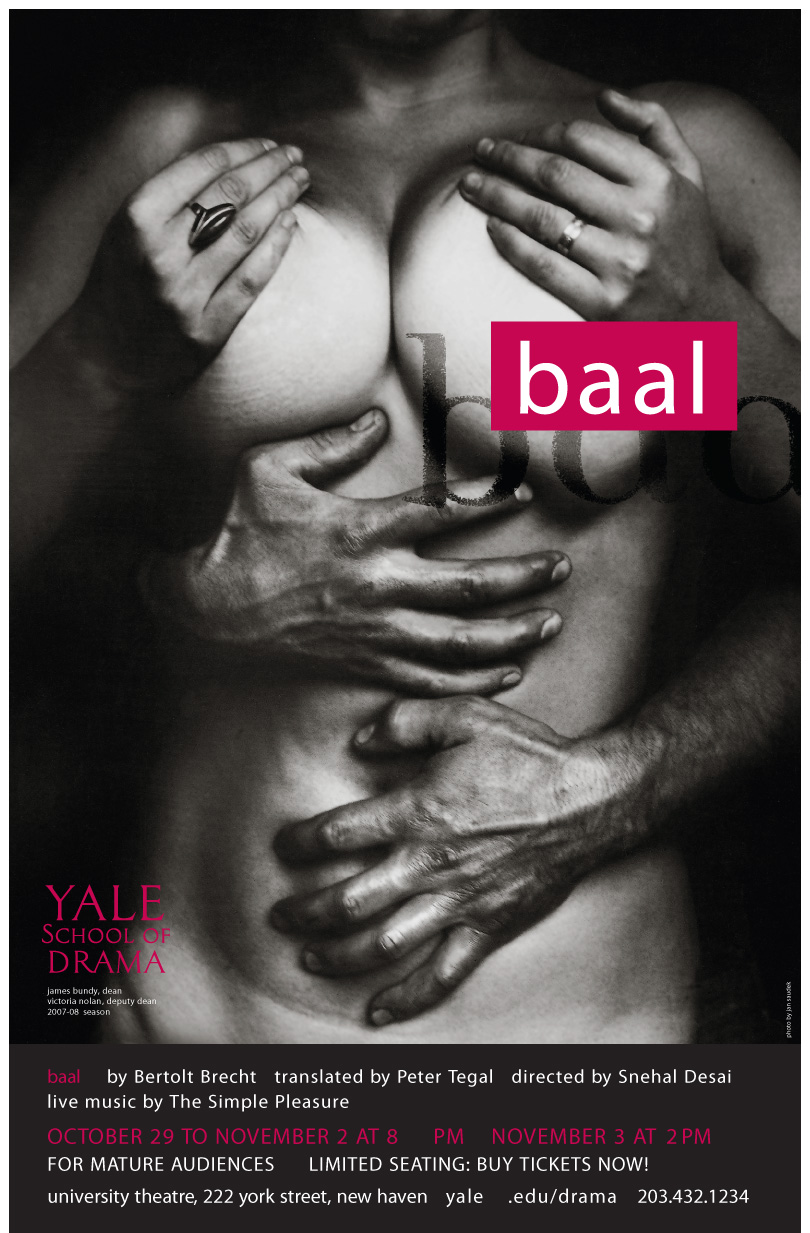 BAAL_poster